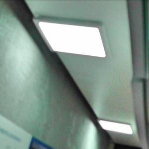 Unterbaubeleuchtung | Variante 4