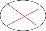 Handtuchhaken | Nein