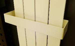 Farbe | Weiß