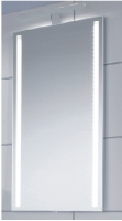 Spiegel C