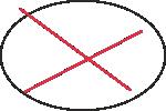 Basalt Grau