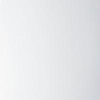 91,5cm x 50cm (723Watt) Silber Metallic