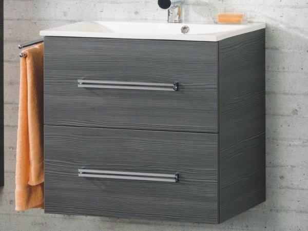waschtischunterschrank 60 cm fackelmann preisvergleiche erfahrungsberichte und kauf bei nextag. Black Bedroom Furniture Sets. Home Design Ideas