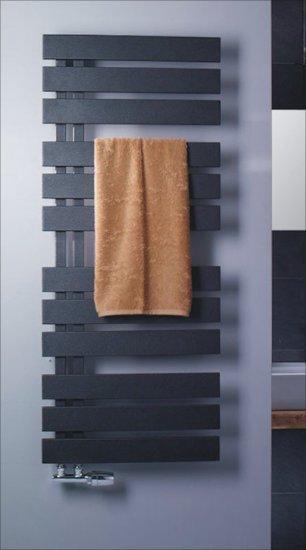 HSK Yenga Handtuchtrockner | Badheizkörper