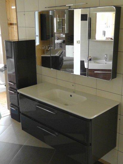 sie suchen aquarell eindhoven badm bel ersatzteile dann. Black Bedroom Furniture Sets. Home Design Ideas