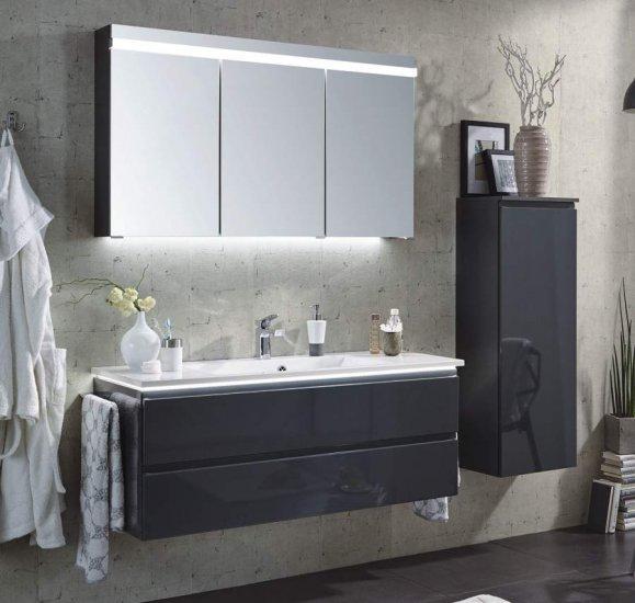 puris ace 120 cm set a badm bel set. Black Bedroom Furniture Sets. Home Design Ideas