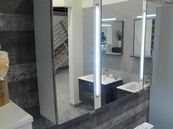 puris fresh set f 120 cm badm bel. Black Bedroom Furniture Sets. Home Design Ideas