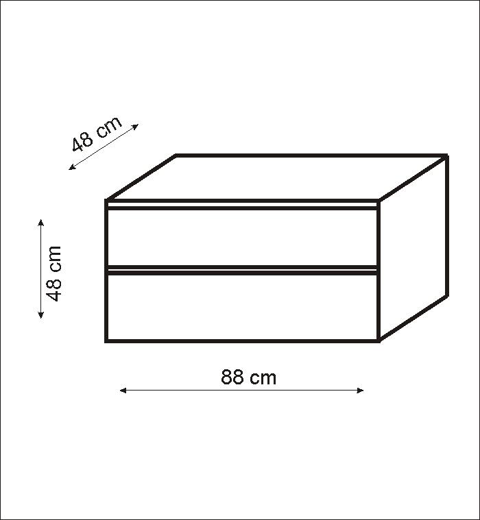 Pelipal sonic mineralmarmor waschtisch a 120 cm - Pelipal sonic ...