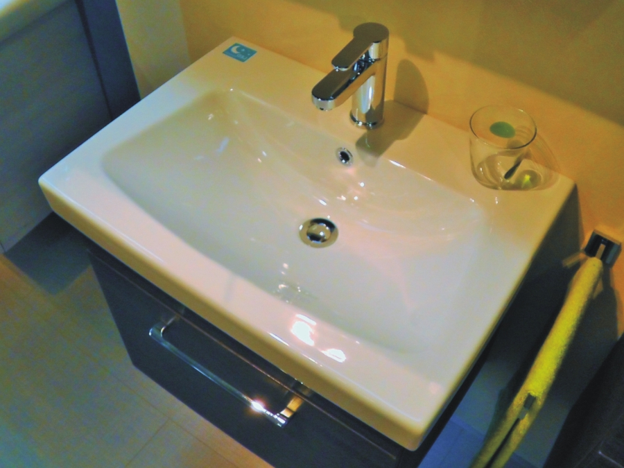 Pelipal pineo waschtischunterschrank 65 cm arcom center for Pelipal pineo waschtisch