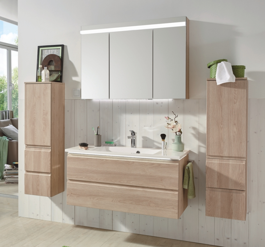 puris ace 100 set a badm bel arcom center. Black Bedroom Furniture Sets. Home Design Ideas