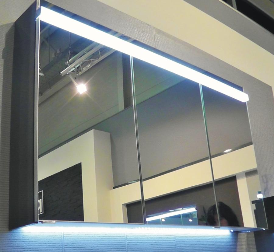 puris ace waschtisch mit unterschrank 120 arcom center. Black Bedroom Furniture Sets. Home Design Ideas