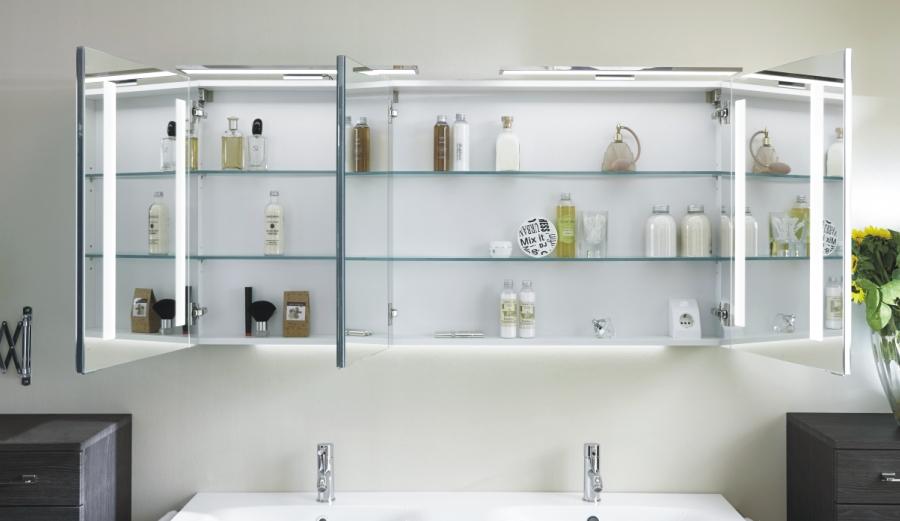 marlin azure badm bel set 140 cm arcom center. Black Bedroom Furniture Sets. Home Design Ideas