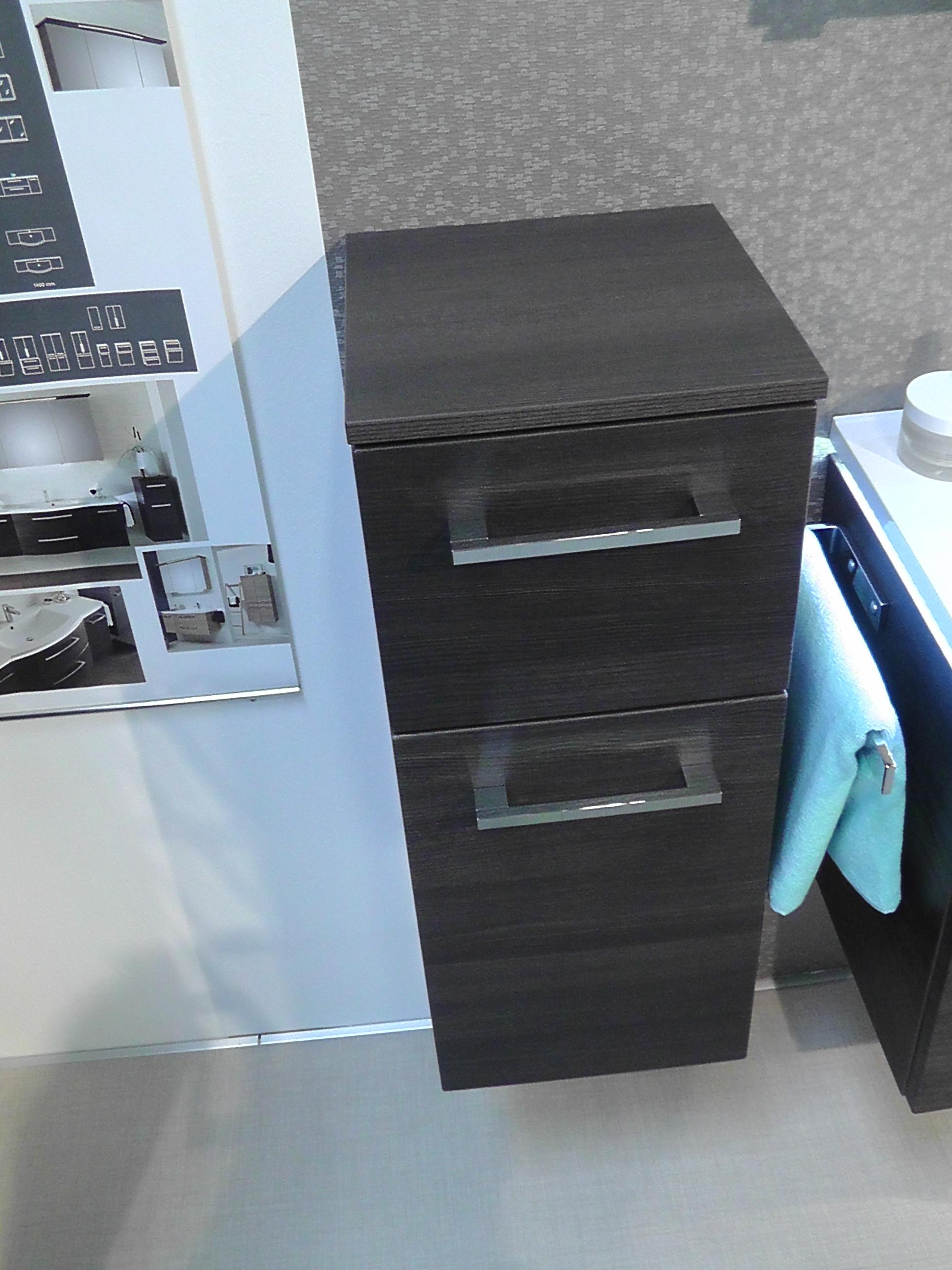 highboard lunic badschrank g nstig arcom center. Black Bedroom Furniture Sets. Home Design Ideas