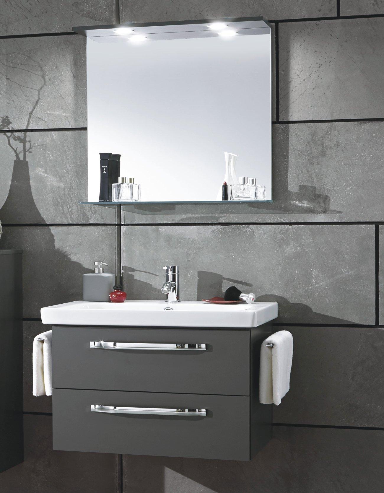 marlin bad 3060 badm bel set g nstig arcom center. Black Bedroom Furniture Sets. Home Design Ideas