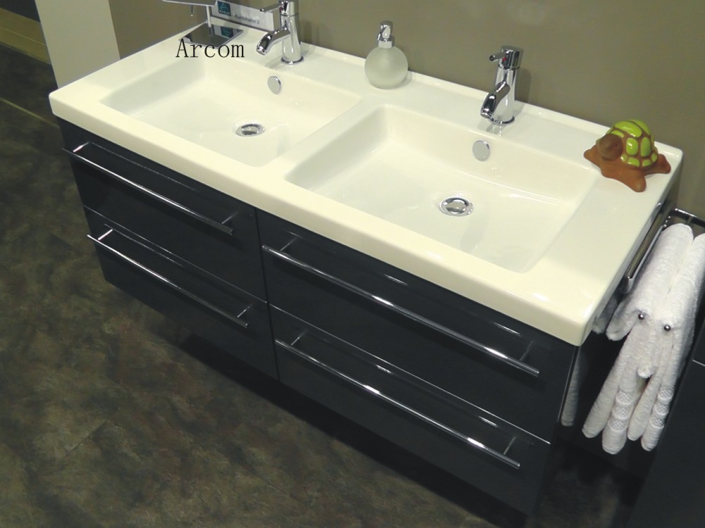 marlin city set j 120 cm badm bel arcom center. Black Bedroom Furniture Sets. Home Design Ideas