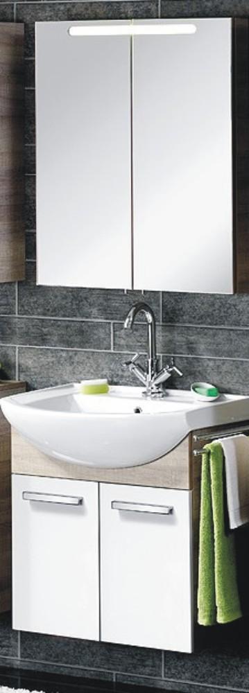 fackelmann a vero set c 65 cm badm bel arcom center. Black Bedroom Furniture Sets. Home Design Ideas