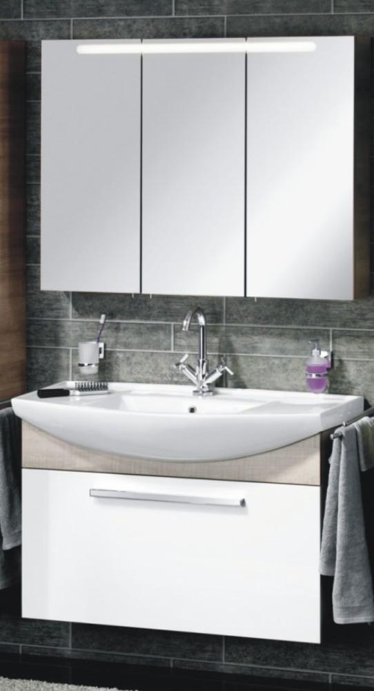 fackelmann a vero waschtisch unterschrank 98 5 cm arcom. Black Bedroom Furniture Sets. Home Design Ideas