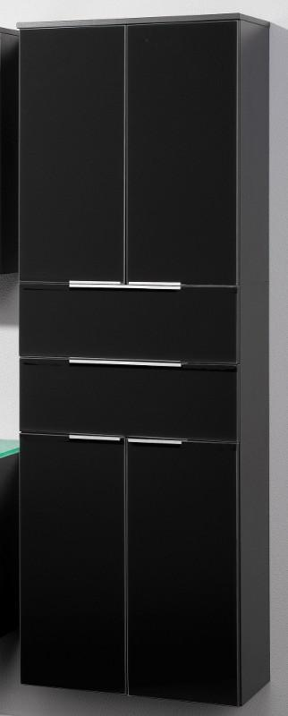 kara hochschrank badschrank g nstig arcom center. Black Bedroom Furniture Sets. Home Design Ideas