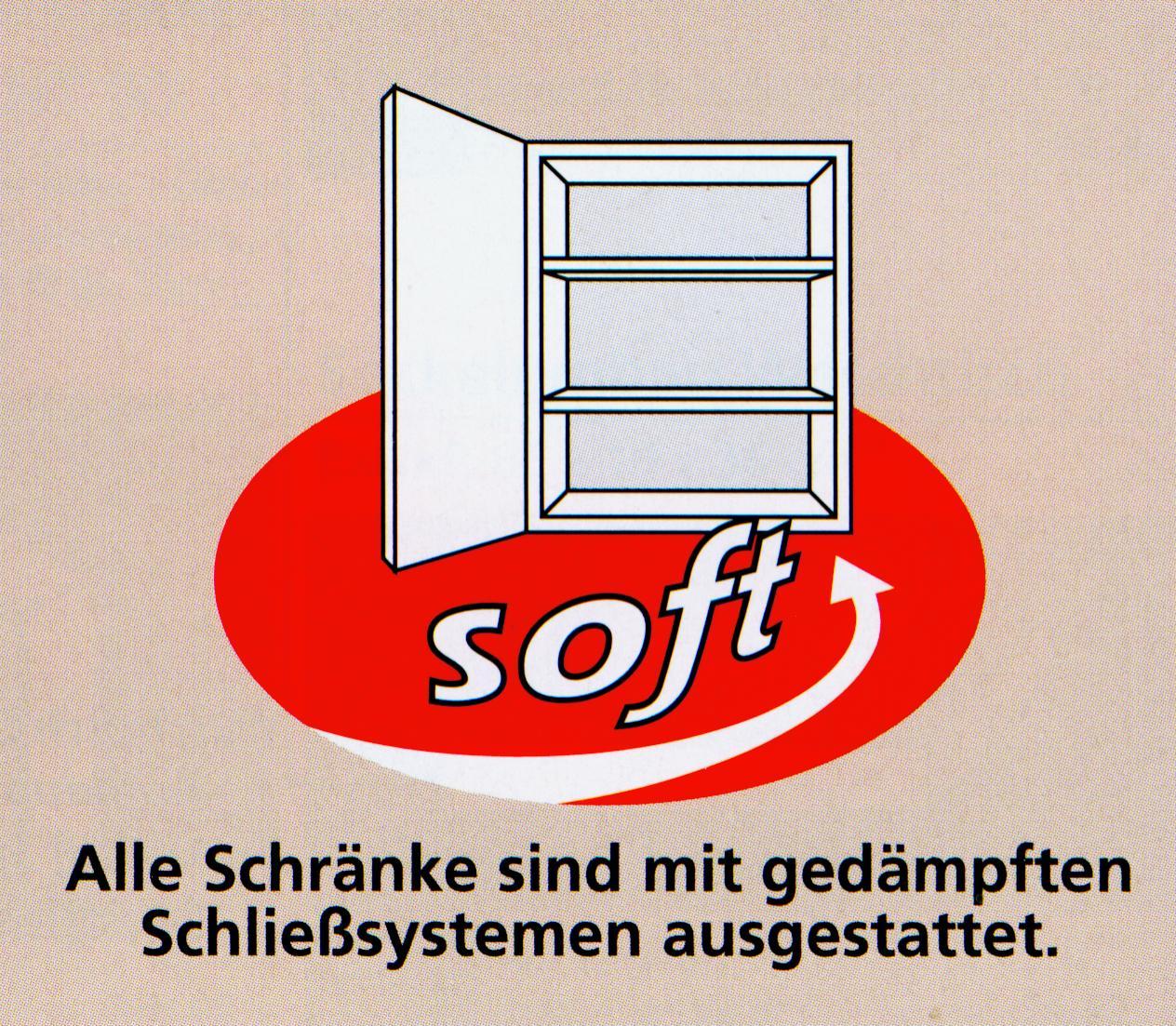 Unterschrank kara badschrank g nstig arcom center for Fackelmann badmobel