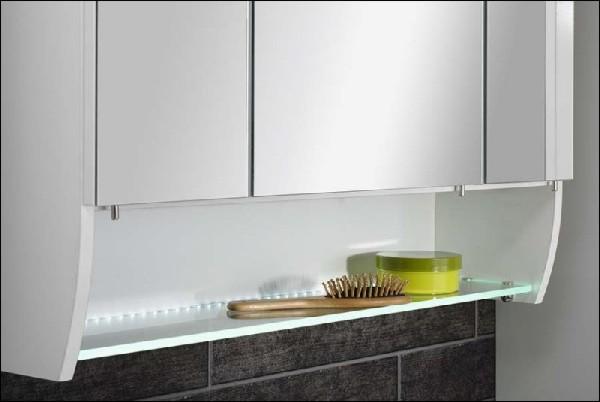sceno hochschrank badschrank g nstig arcom center. Black Bedroom Furniture Sets. Home Design Ideas