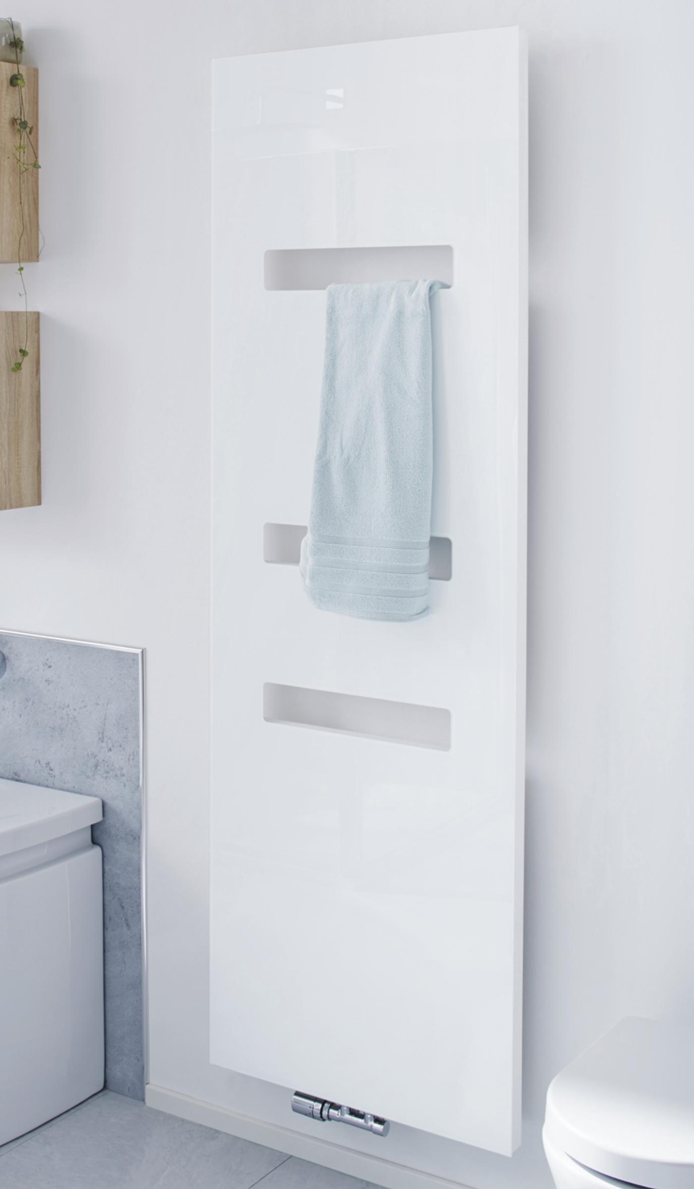hsk atelier badheizk rper hsk atelier handtuchtrockner hsk atelier im badshop kaufen preis. Black Bedroom Furniture Sets. Home Design Ideas