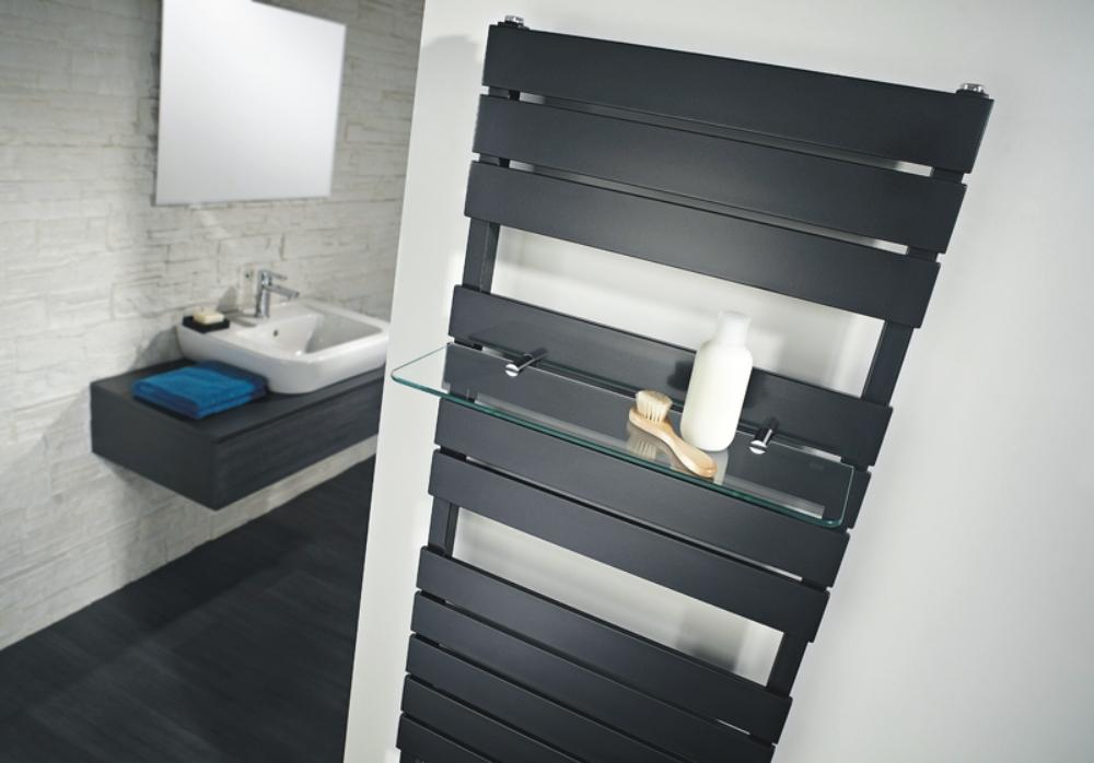hsk handtuchtrockner lavida badheizk rper hsk badheizk rper hsk ausstellung online. Black Bedroom Furniture Sets. Home Design Ideas