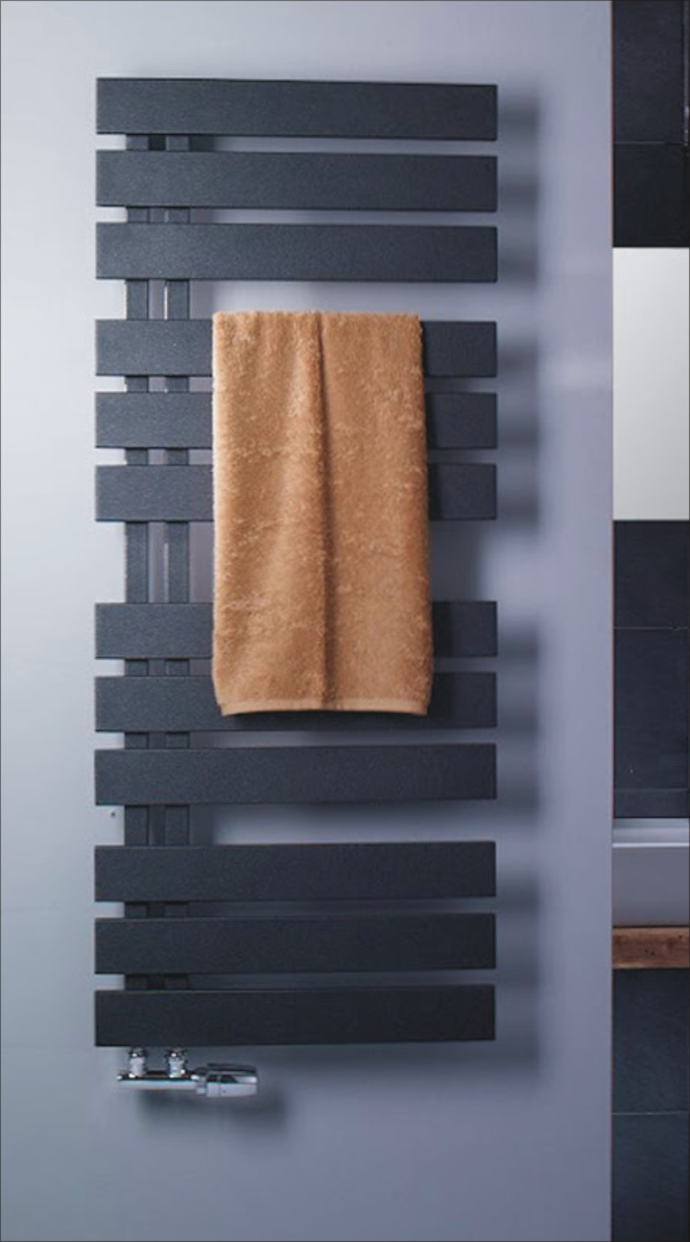 hsk designheizk rper yenga arcom center. Black Bedroom Furniture Sets. Home Design Ideas