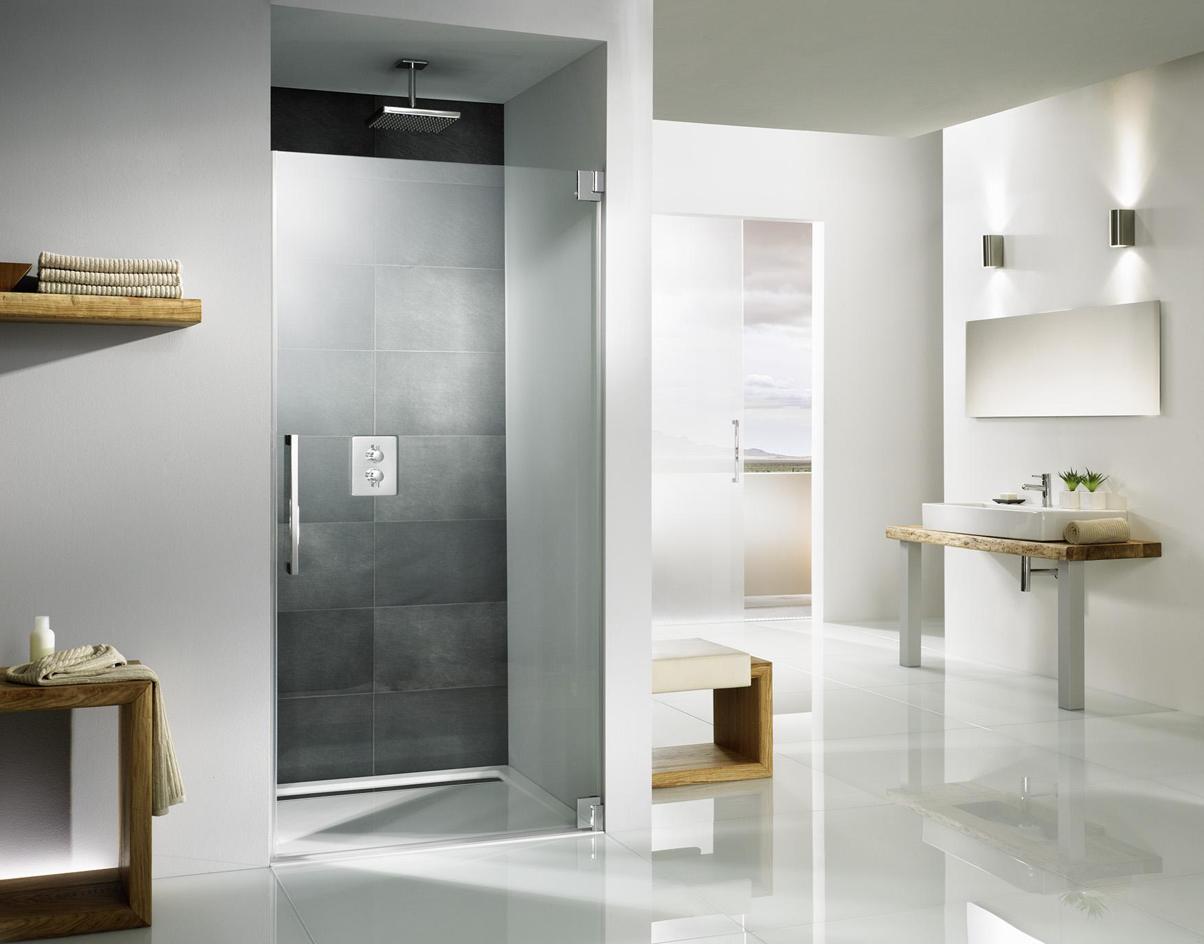 badezimmer fliesen neu lackieren das beste aus wohndesign und m bel inspiration. Black Bedroom Furniture Sets. Home Design Ideas
