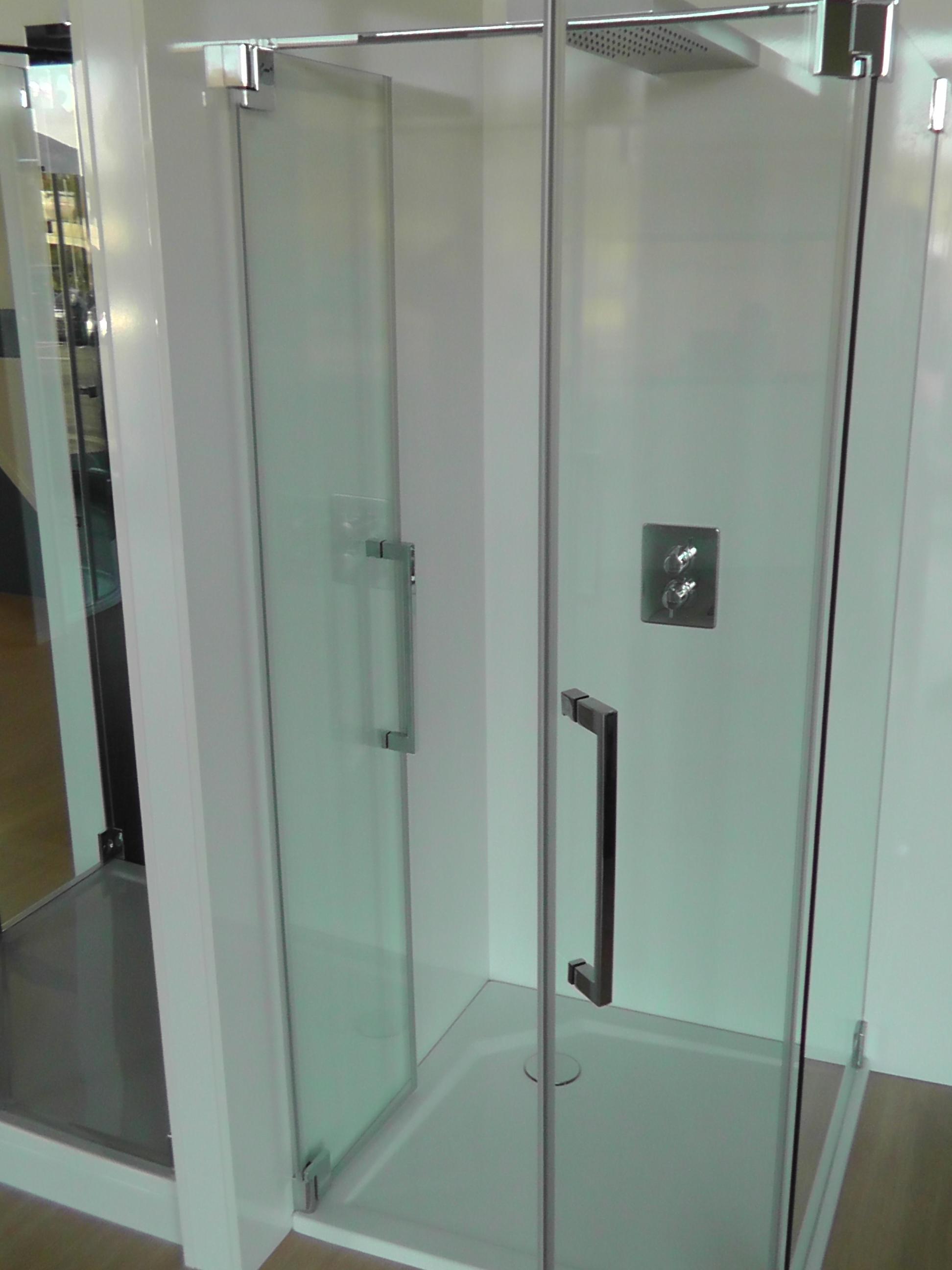 hsk duschkabinen shop k2 arcom center. Black Bedroom Furniture Sets. Home Design Ideas