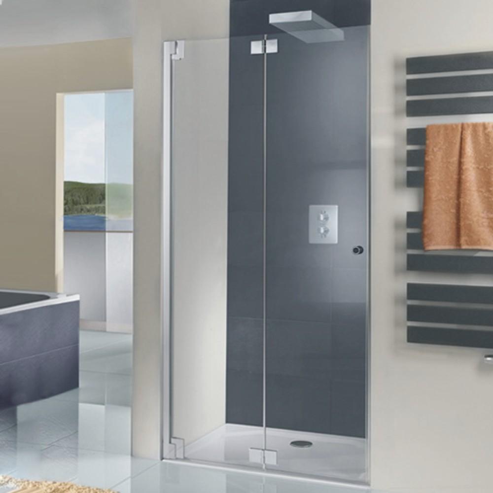 hsk duschkabinen shop k2p arcom center. Black Bedroom Furniture Sets. Home Design Ideas