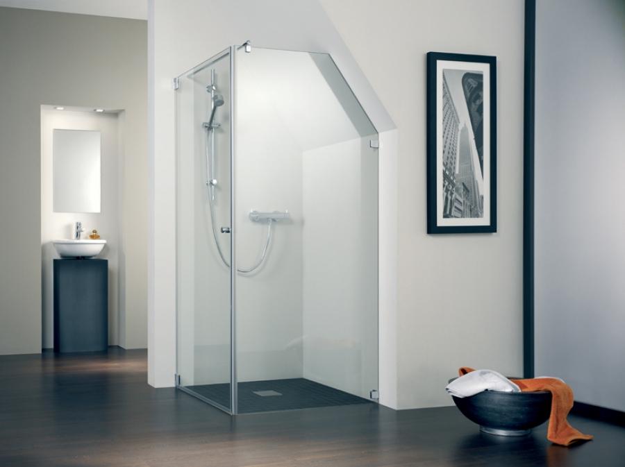 hsk duschkabine kienle a rechteck dusche dreht r arcom center. Black Bedroom Furniture Sets. Home Design Ideas