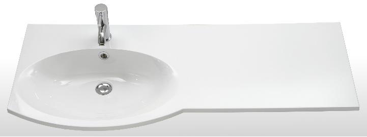 waschtisch 120 mit finest waschtisch mit cm with. Black Bedroom Furniture Sets. Home Design Ideas