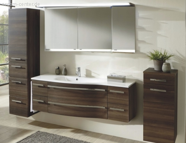 marlin motion spiegelschrank im badm bel shop online arcom center. Black Bedroom Furniture Sets. Home Design Ideas