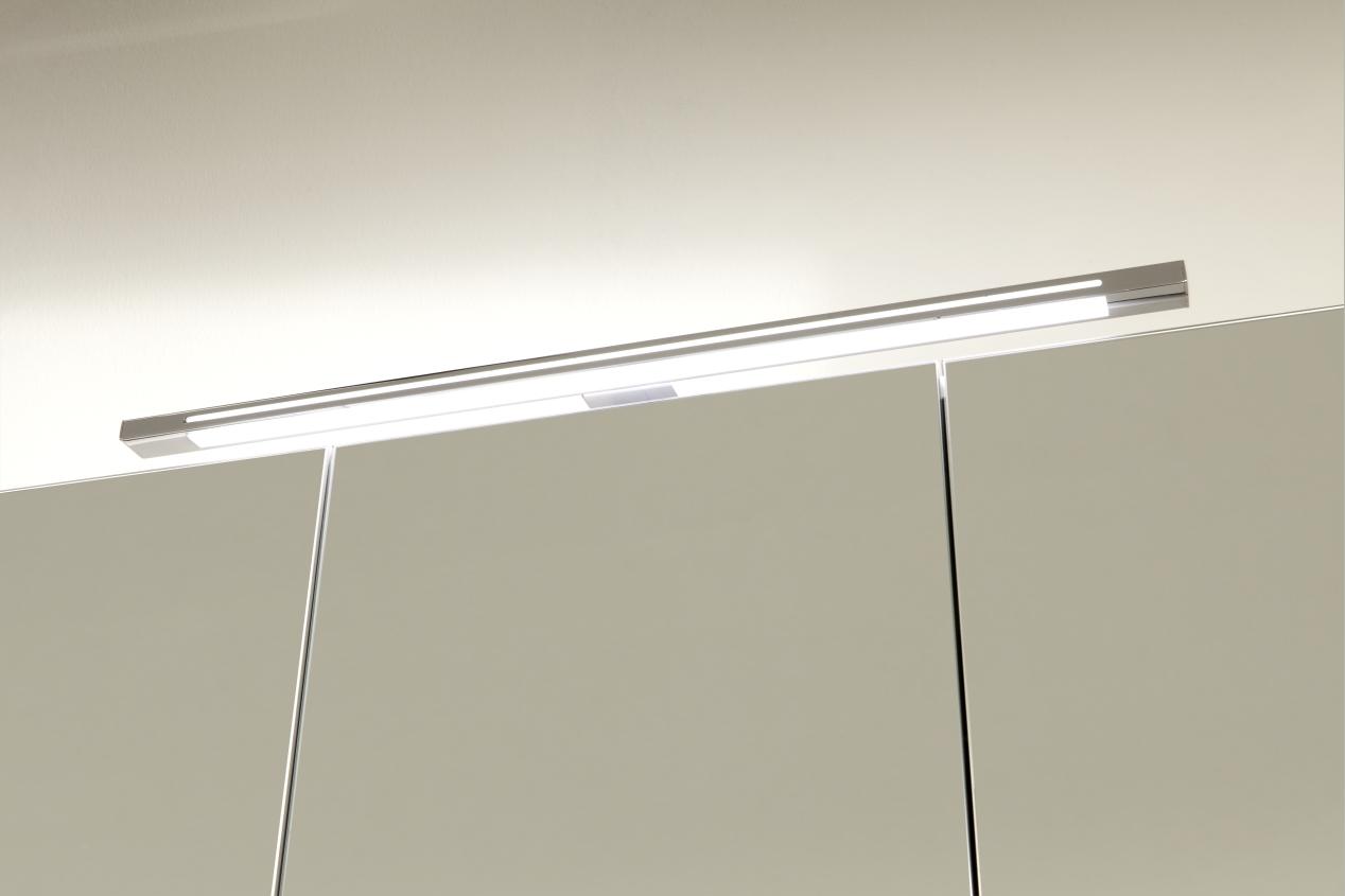 marlin mybad spiegelschrank a 130 cm langfeldleuchte arcom center. Black Bedroom Furniture Sets. Home Design Ideas