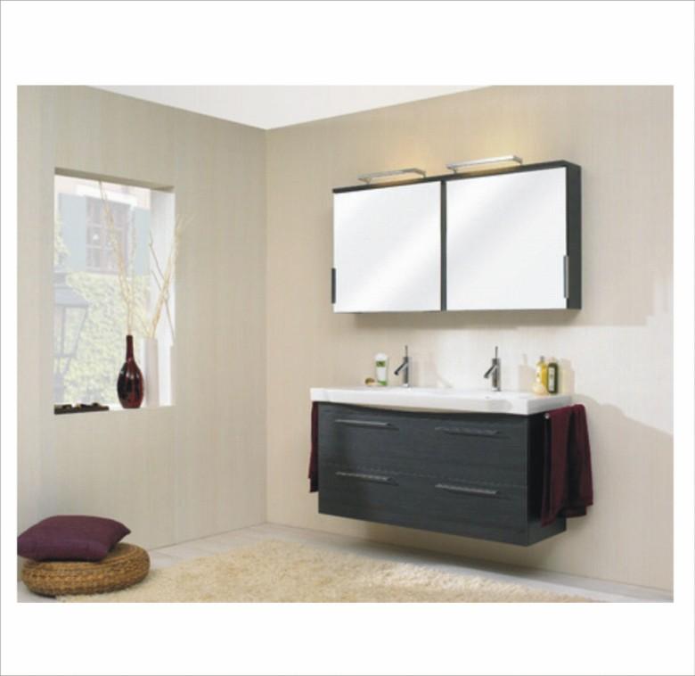 pelipal pcon waschtisch villeroy boch sentique arcom. Black Bedroom Furniture Sets. Home Design Ideas