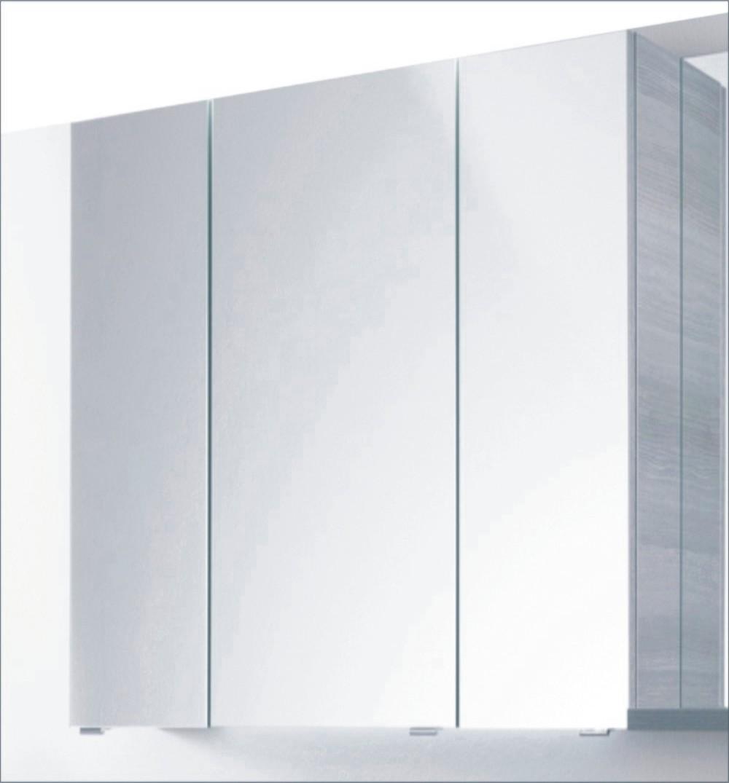 pelipal pcon spiegelschrank doppelt verspiegelt 90 arcom center. Black Bedroom Furniture Sets. Home Design Ideas