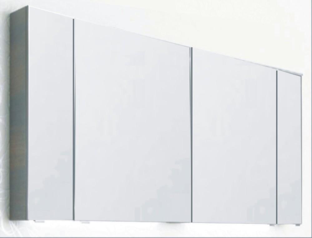 PELIPAL PCON SPIEGELSCHRANK 130 cm   ArCenter