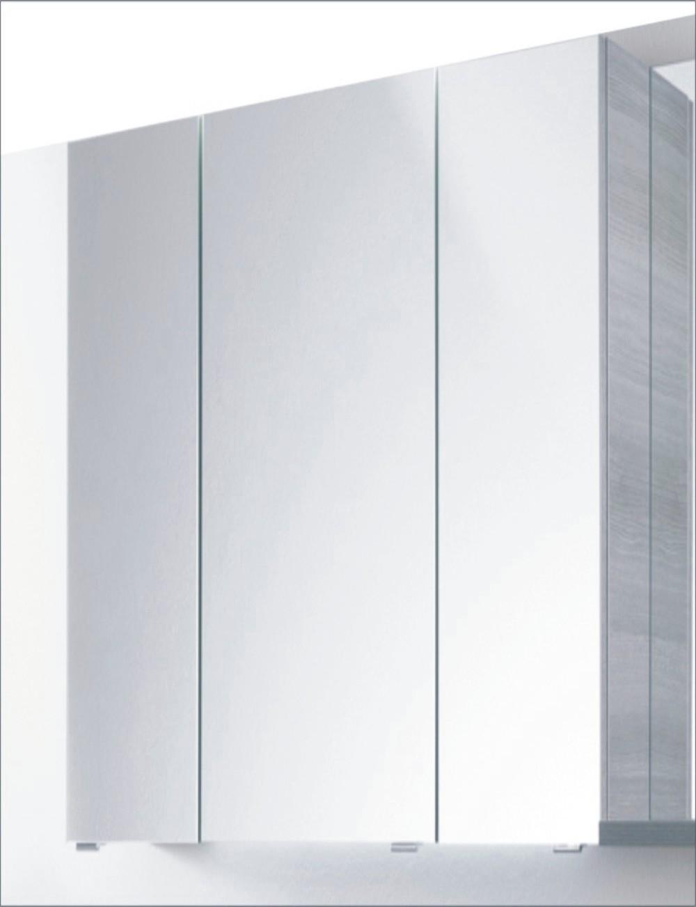 pelipal pcon spiegelschrank 80 cm arcom center. Black Bedroom Furniture Sets. Home Design Ideas