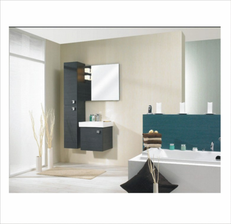 pelipal pcon keramag icon xs 50 cm badm bel arcom center. Black Bedroom Furniture Sets. Home Design Ideas