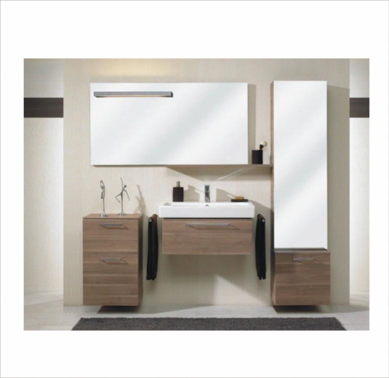 pelipal pcon keramag icon 75 cm badm bel arcom center. Black Bedroom Furniture Sets. Home Design Ideas