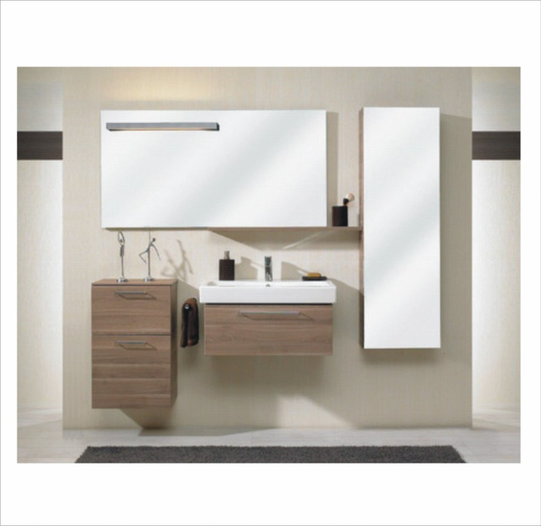 pelipal pcon laufen pro 60 waschtisch arcom center. Black Bedroom Furniture Sets. Home Design Ideas