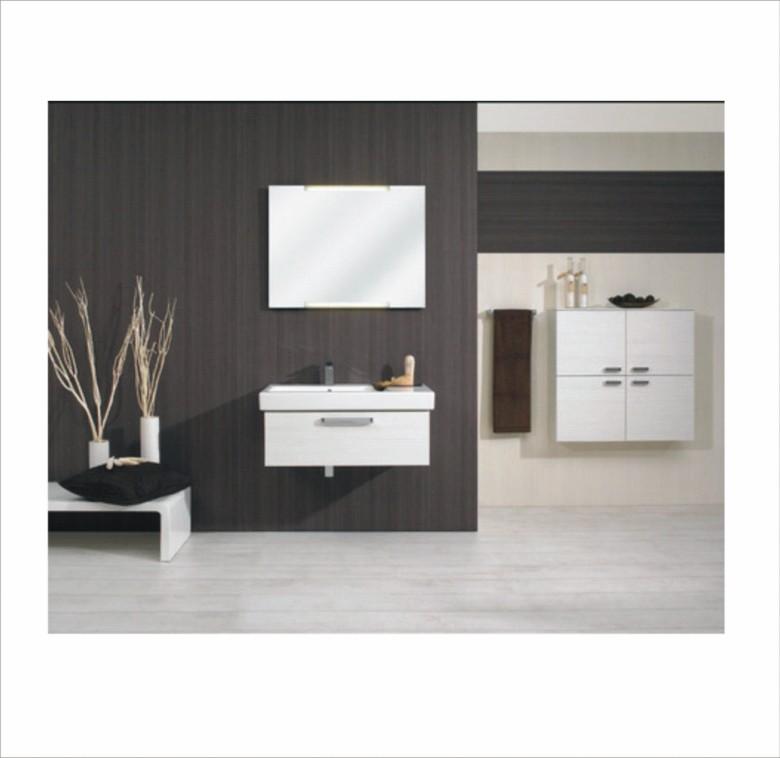 pelipal pcon villeroy boch subway 2 0 80 cm arcom center. Black Bedroom Furniture Sets. Home Design Ideas