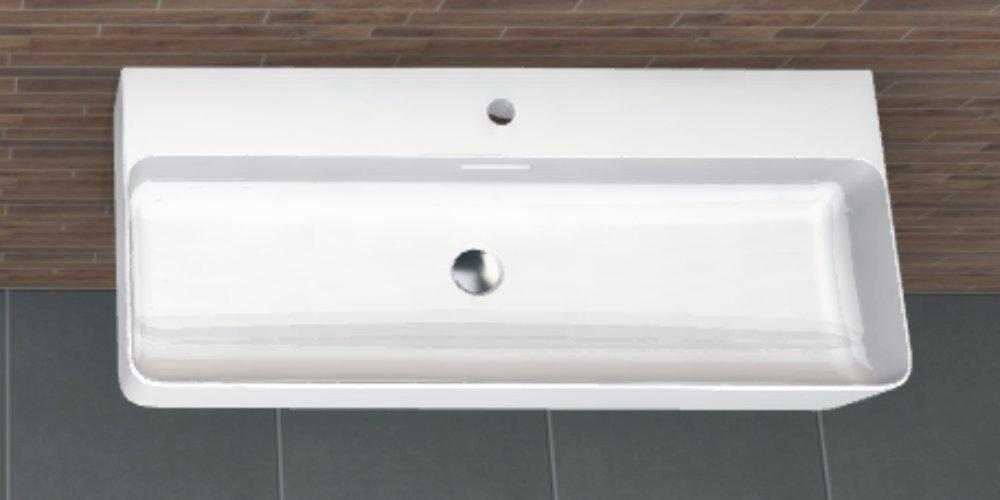 laufen val waschtischunterschrank 95 cm arcom center. Black Bedroom Furniture Sets. Home Design Ideas