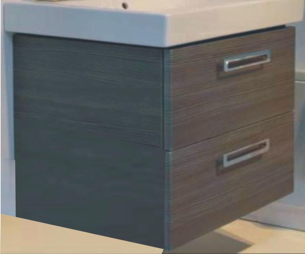 pelipal pcon waschtischunterschrank keramag icon arcom center. Black Bedroom Furniture Sets. Home Design Ideas