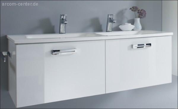 pelipal pcon waschtischunterschrank keramag myday arcom center. Black Bedroom Furniture Sets. Home Design Ideas