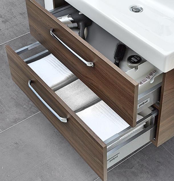 pelipal pcon waschtischunterschrank g2 130 cm arcom center. Black Bedroom Furniture Sets. Home Design Ideas