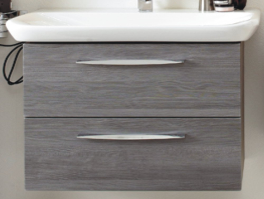 villeroy boch waschtischunterschrank memento arcom center. Black Bedroom Furniture Sets. Home Design Ideas