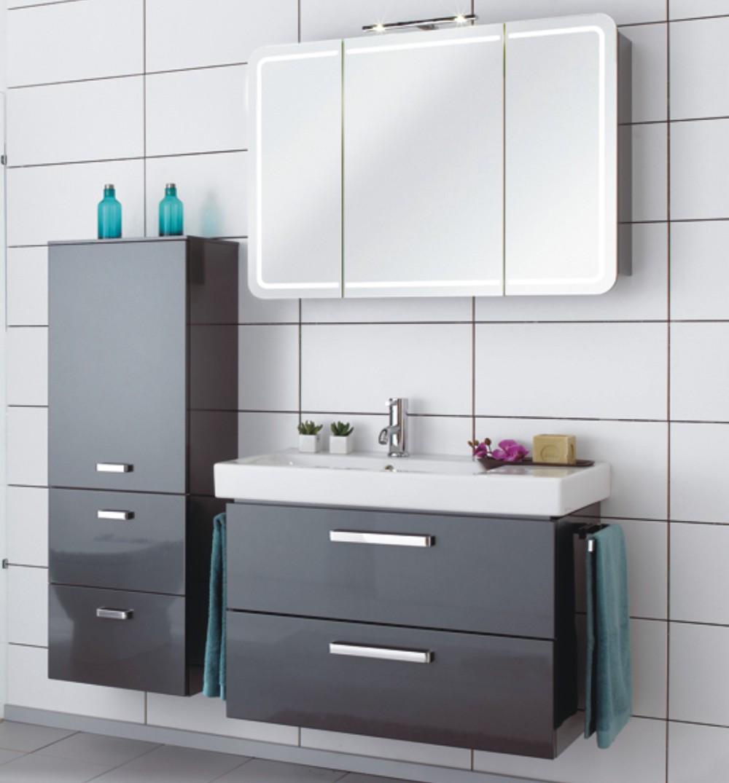 pcon waschtischunterschrank ideal standandard arcom center. Black Bedroom Furniture Sets. Home Design Ideas