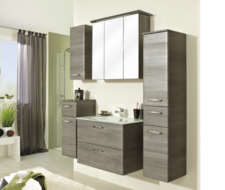 pelipal alika glaswaschtisch arcom center. Black Bedroom Furniture Sets. Home Design Ideas