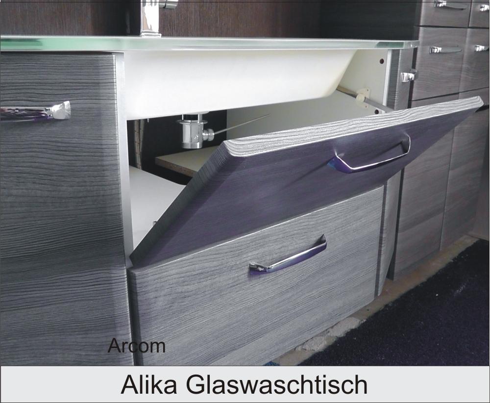 pelipal alika badm bel set online im badshop kaufen. Black Bedroom Furniture Sets. Home Design Ideas